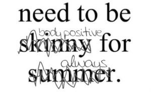 Body-Quotes-48