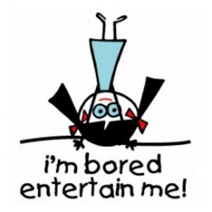 im_bored