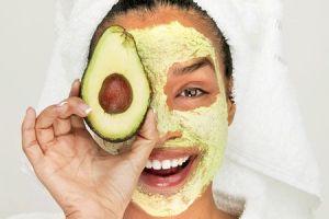 Avocado-Face-Mask-1