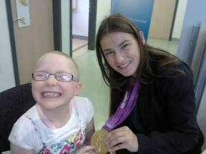 5_Grace_and_Katie_Taylor