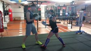 boxing9