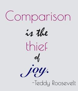 comparison-quote