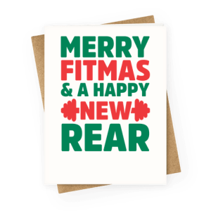 greetingcard45-off_white-z1-t-merry-fitmas-and-a-happy-new-rear