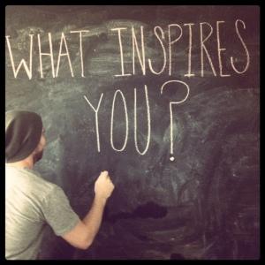 inspire (1)