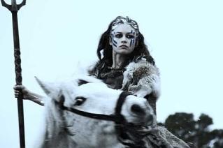 etain,horse450